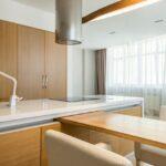 Jak wybrać odpowiedni karnisz do kuchni?